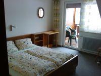 2._Schlafzimmer